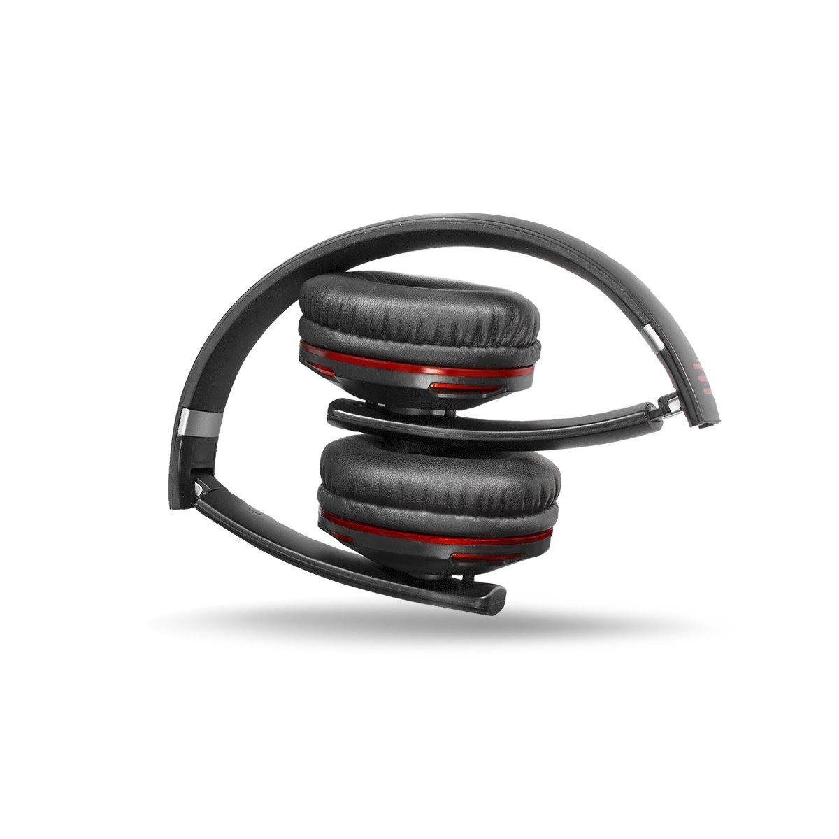 Psyc Wave X1 Bluetooth Headphone