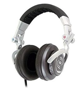 best DJ headphone