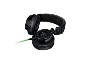 Best DJ Headphones Under $100