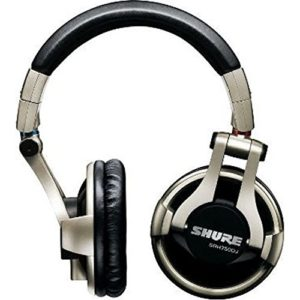 Best Dj Headphones Under 200