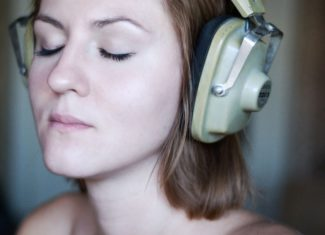 5 Simple Ways To Know That Your Using Good Headphones