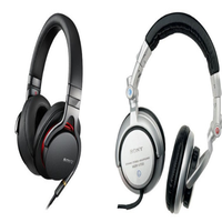 Best Sony DJ Headphones Review